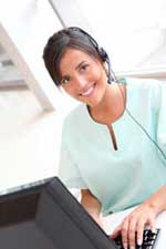 Online Medical Billing and Coding School