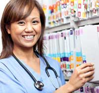Medical Billing and Coding Training